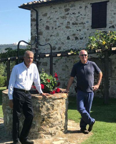 Antonio-Mario-Zaccheo-e-Antonio-Michael-Zaccheo