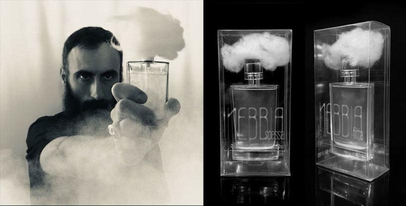 profumo-di-nebbia-dal-geniale-filippo-sorcinelli