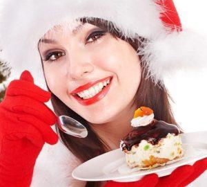 dolci-light-natalizi