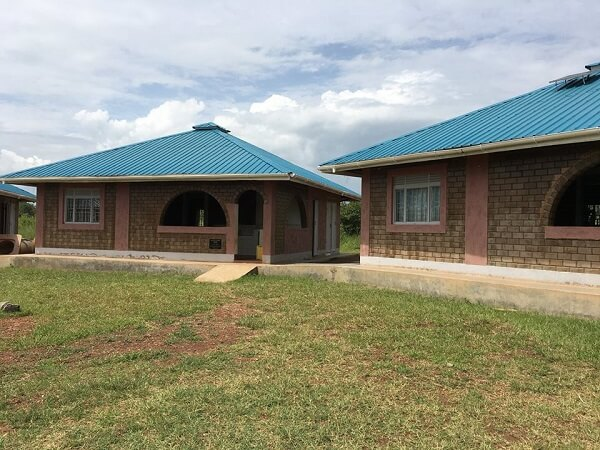 Ivan Nossa-Uganda-Africa-Orfanatrofio- Atiak.