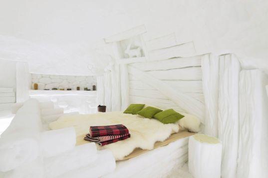 Bianco Neve- Snow- Dream- Experience- Livigno.