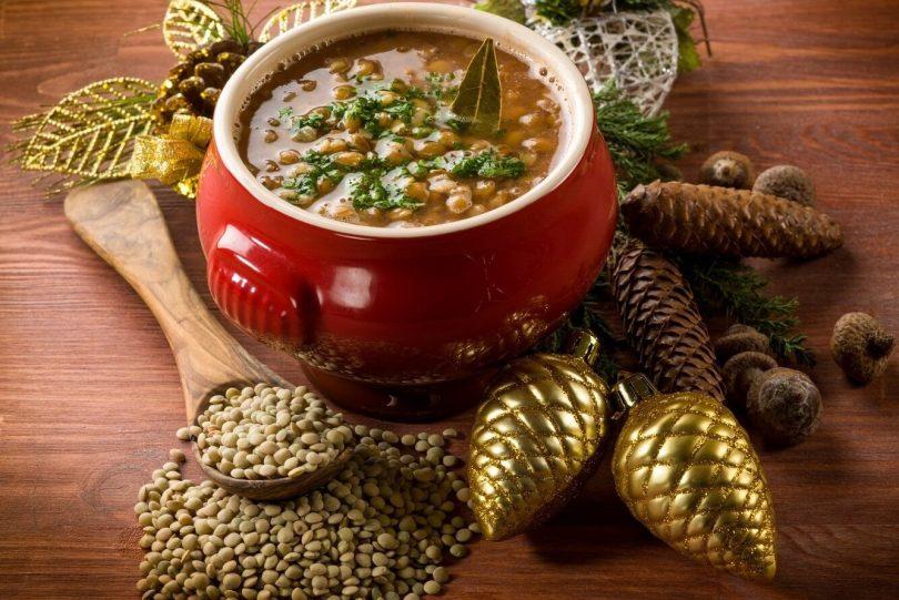 Mirabilis-capodanno-lenticchie