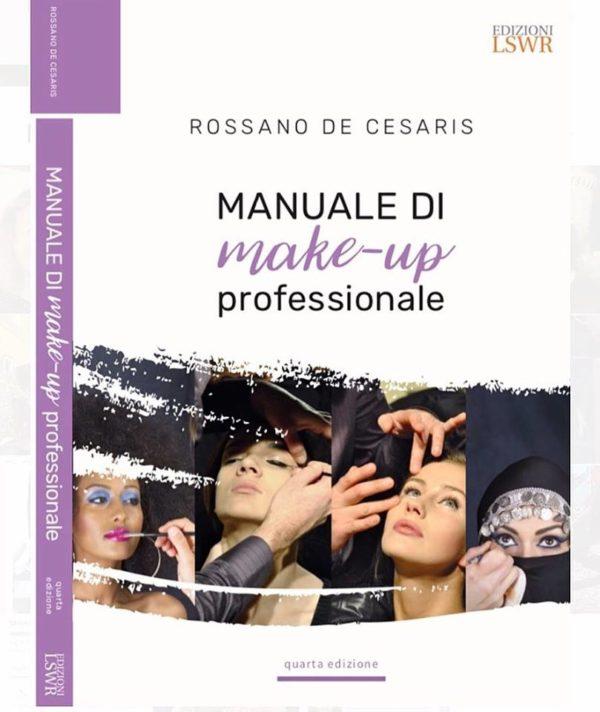 Make-up-rossano-de-cesaris