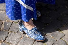 Blaudruck_Schuh