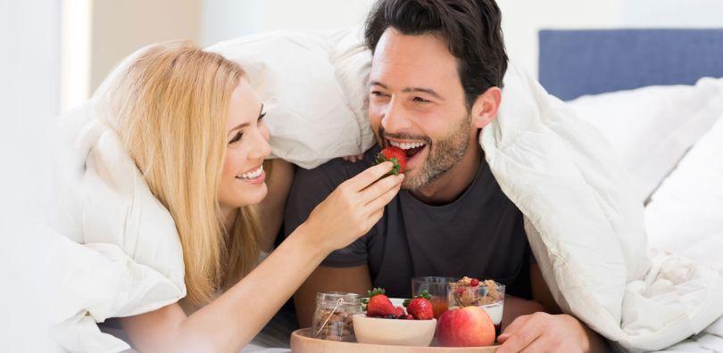 disfunzione- erettile-alimentazione