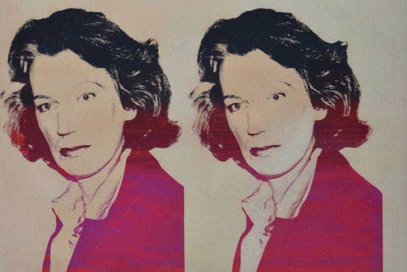 Andy_ Warhol_ Pop_ Art