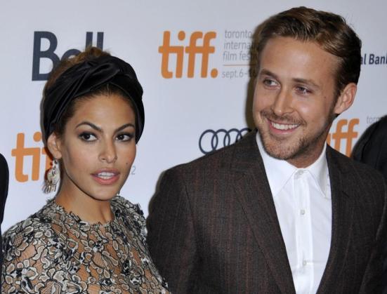 Eva-Mendez-e-Ryan-Gosling