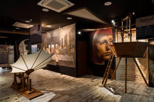ROMA_ Leonardo Da Vinci Experience ©alex-attard (3)