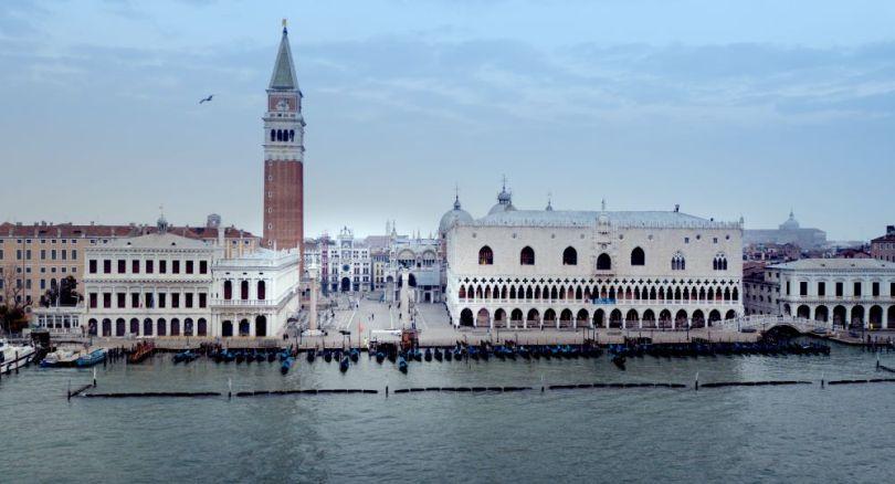 Tintoretto_ribelle_Venezia