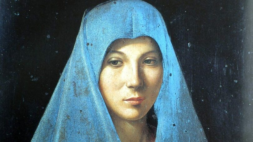 antonello-da-messina-