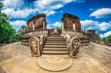 polonnaruwaMedi