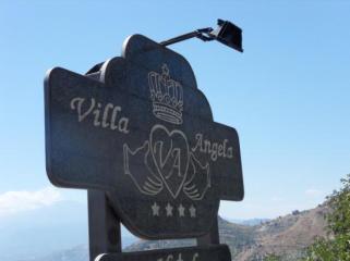 villa-angela-het-hotel