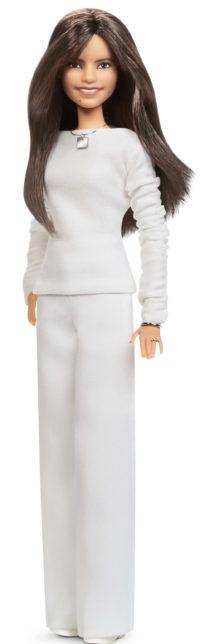 Barbie 60 anni