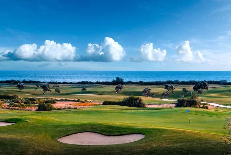 masseria-san-domenico-golf