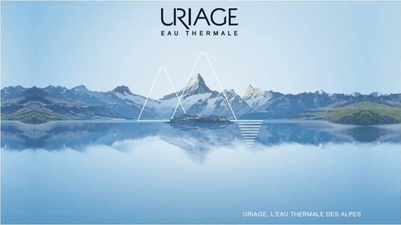 Uriage_acqua_termale