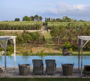 Naturalis Bio Resort & Spa: