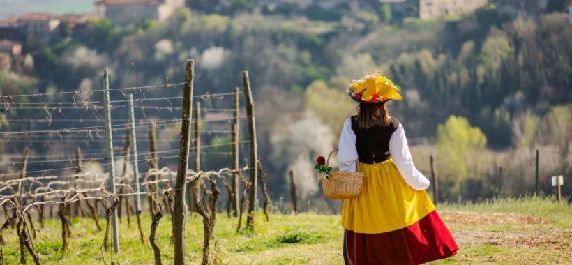 Riso e Rose_Monferrato