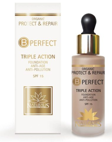 B_Serum_Protect&Repair_30ml