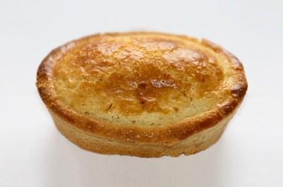 torta-pasticciotto-ricetta