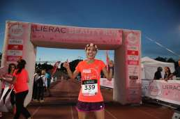 Lierac_ Beauty Run