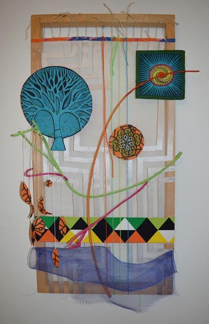 Elisabetta Cusato_Eliscus L' albero e il mare - DSC_0015