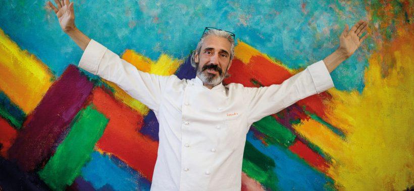 Fish&Chef_rivoluzione-sponde_ Garda
