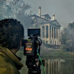 Palladio_film