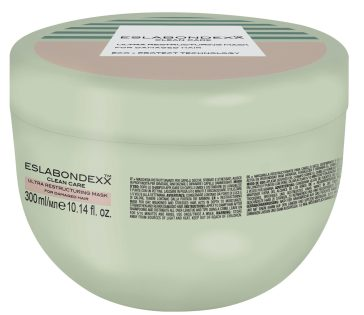 Clean Care Eslabondexx_Ultra restructuring mask 300ml
