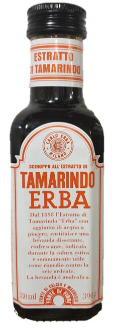 Tamarindo-Erba-Tassoni