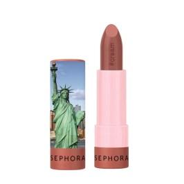 459055_03- Sephora loves NY_ENSEMBLE