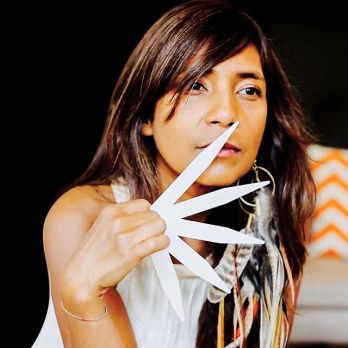 Ex Nihilo: avanguardia creativa e raffinatezza francese