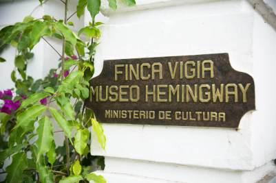 Cuba2018-1003