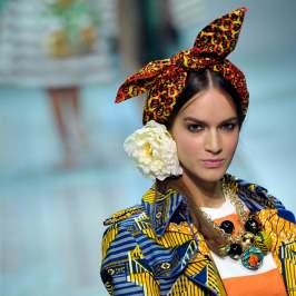 Stella-Jean-collezione-PE-2014-il-nuovo-stile-etnico-FOTO1