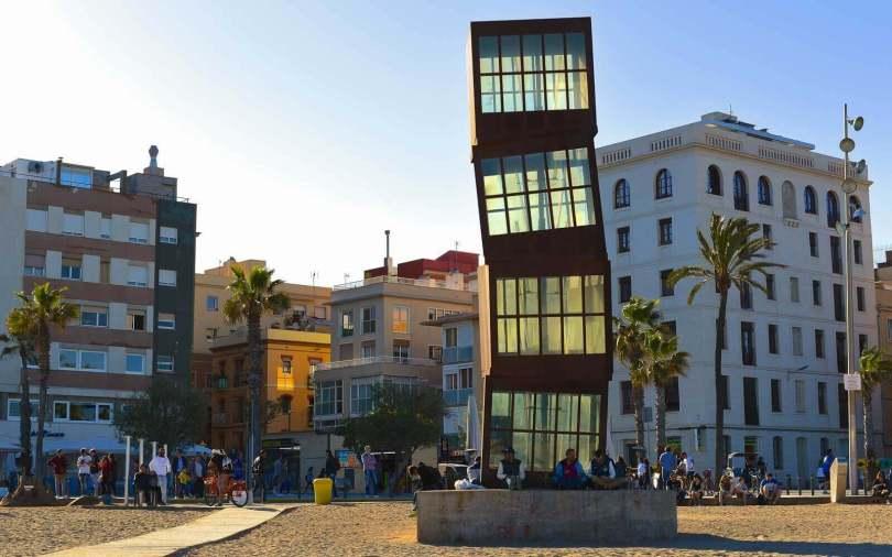 Carl Brave, Franco 126 e Coez ci ricordano perché vale la pena visitare Barcellona