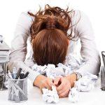 Sindrome da rientro delle vacanze: come affrontarla e curarla
