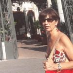 Raffaella Airaghi