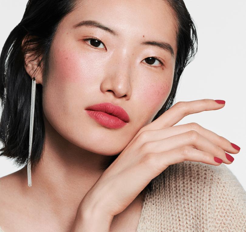 Pure Semplicity il nuovo make up vegano di Catrice in edizione limitata