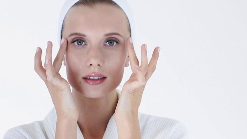 Rilastil D-Clar: azione depigmentante contro l'ipercromia cutanea