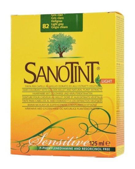 Sanotint_ Tinta 82Grigio chiaro
