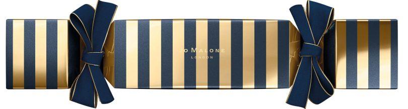 Un tocco di mistero e di magia nelle fragranze Jo Malone London
