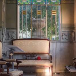 Villa Bernasconi_ph Andrea Butti_4032