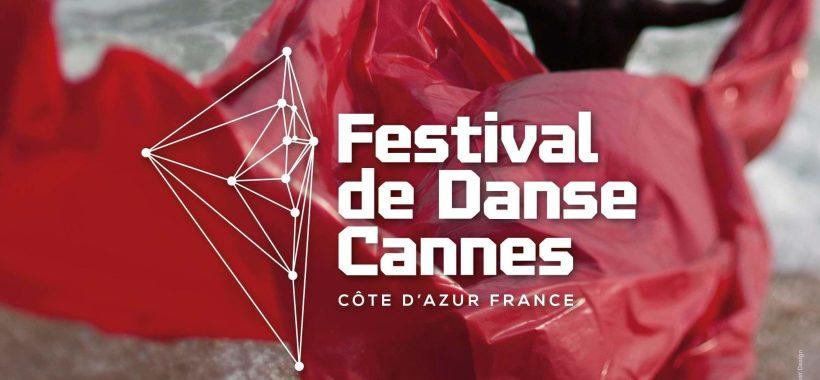 Il Festival di Danza a Cannes 2019: nato sotto il segno del fuoco