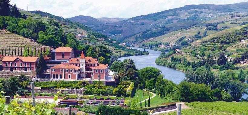 six-senses-douro-valley