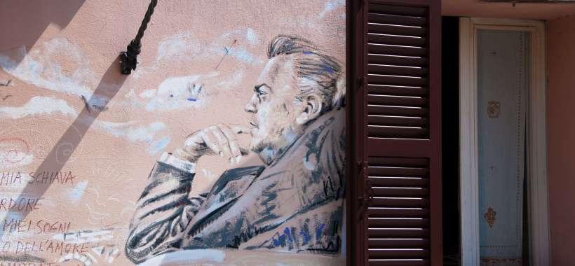 Fellini 100. 'Tutto si immagina': a Rimini si celebra il genio