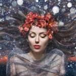 Profumo e zodiaco: le esclusive creazioni di Xerjoff