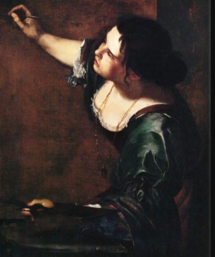 Milano: L'Adorazione dei Magi nell'arte di Artemisia Gentileschi