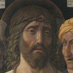 Incontro con Andrea Mantegna, pittore e umanista