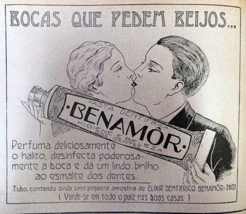 1929-beijos-benamor