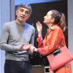 Con tutto il cuore: torna a teatro Vincenzo Salemme