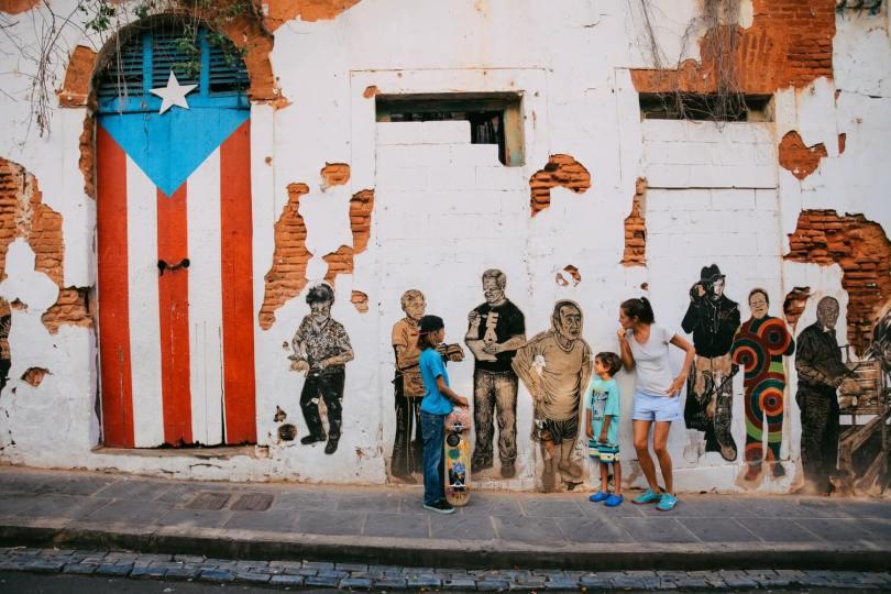 Visit The USA: i 20 eventi imperdibili del 2020